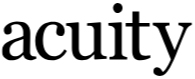Acuity